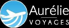 Aurelie Voyages